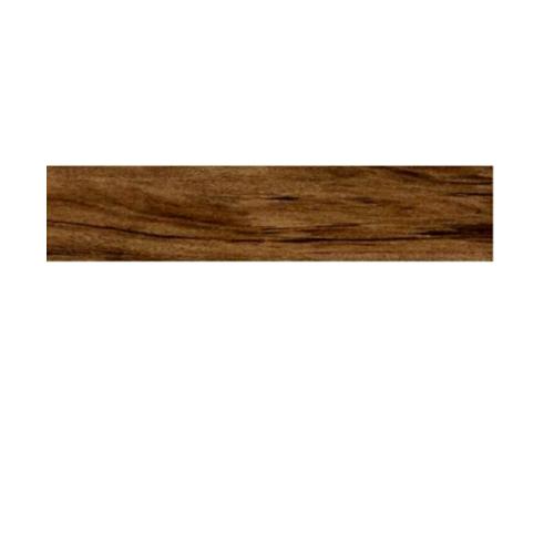 Marbella กระเบื้องปูพื้นลายไม้ ขนาด 20x100x0.98cm.  (5P) A. สีน้ำตาล