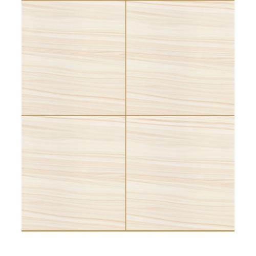 Marbella กระเบื้องปูพื้น ขนาด  16x16 FP3632  (12P) A. สีน้ำตาล
