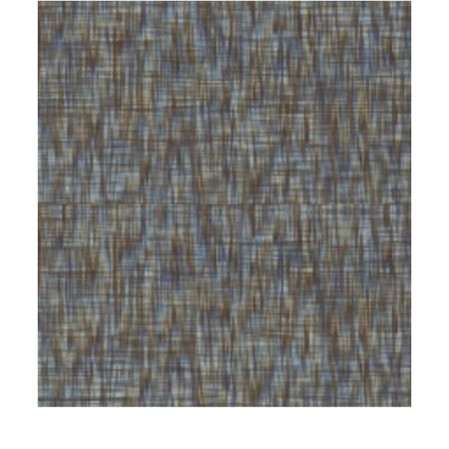 Marbella กระเบื้องบุผนัง ขนาด  25x50  T25586 (12P) A. สีเทา