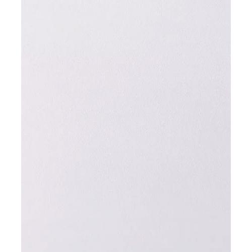 Lisse ฝ้ายิปซัม ทีบาร์  ขนาด  60x60 ซม. ชาร์ม-ไวท์ (10แผ่น/กล่อง) สีขาว