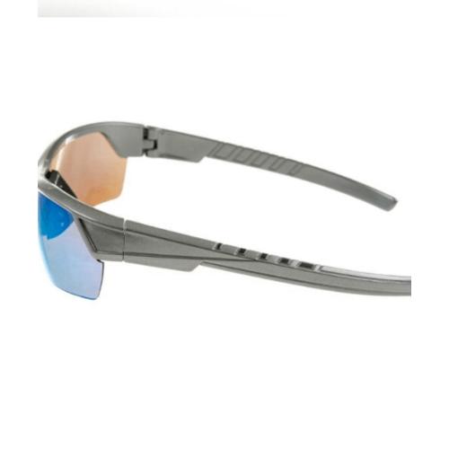 USUPSO  แว่นตากันแดดผู้หญิง  palm colorful กรอบชมพู