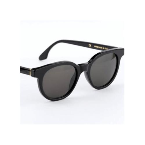 USUPSO แว่นกันแดด TR Fashion polarized สีเทา สีดำ