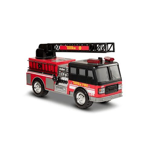 Sanook&Toys รถยนต์ 294310