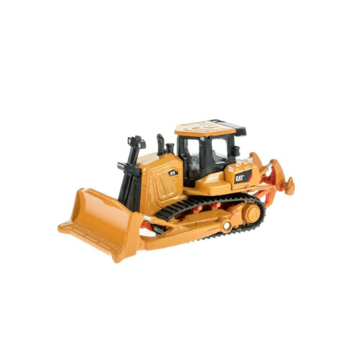 Sanook&Toys  ยานพาหนะ rampede lvl2 EU683224 สีน้ำตาลเข้ม