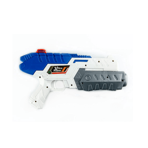 Sanook&Toys ปืนฉีดน้ำ 227091 สีขาว