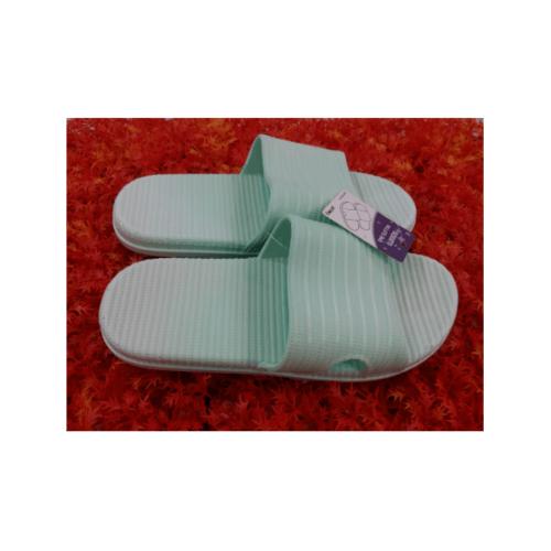 PRIMO รองเท้าแตะ PVC เบอร์ 36-37 MLL070