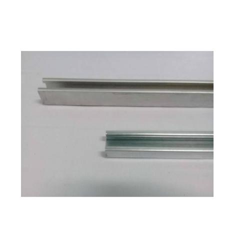 กิเลน รางซี A001 สีโครเมี่ยม