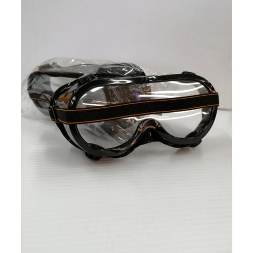 Protx แว่นตากันสะเก็ด JR-SG128 สีดำ