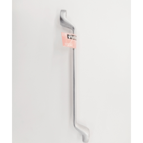 BAUM ประแจแหวน  20X22mm.