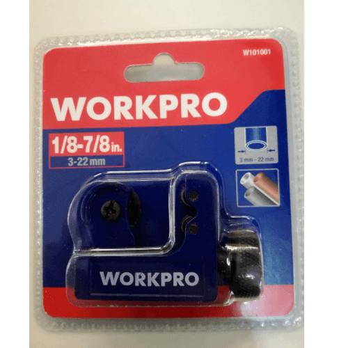 WORKPRO เครื่องตัดท่อ  W101001