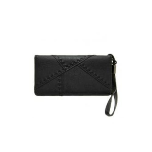 USUPSO กระเป๋าผู้หญิง TZ-1802 สีดำ