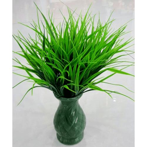 Tree O ต้นหญ้าหางกระรอกประดิษฐ์ สูง 90CM AL175015 สีเขียว