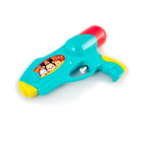 Sanook&Toys ปีนฉีดน้ำคละสี 227090
