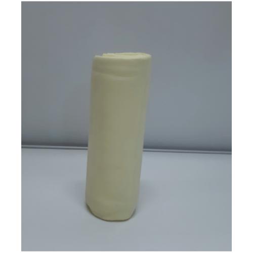 ICLEAN ผ้าเช็ดรถ PVA 43×66ซม. RS10-002 สีเหลือง