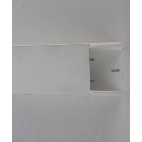 VEG รางวายเวย์ A-6060 สีขาว