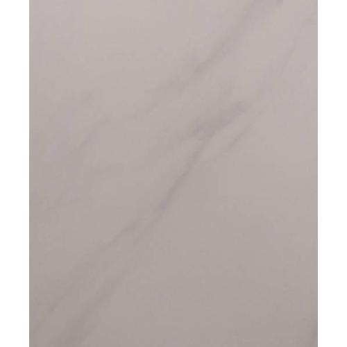 Mabella กระเบื้องบุผนัง 30x60 GC3601 (8P) A. สีขาว