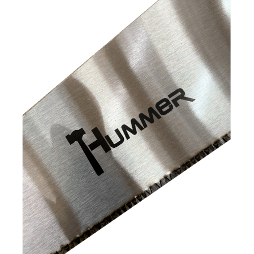 HUMMER เลื่อยลัดดา ขนาด20นิ้ว SSN10