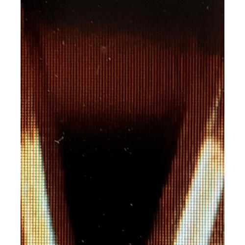 EILON หลอดไฟเอดิสัน ขนาด 8.2x8.2x22.5 cm. GY-57 สีขาว