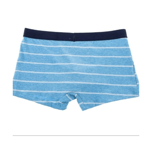 USUPSO กางเกงชั้นในชาย XL สีฟ้า