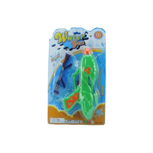 Sanook&Toys ปืนฉีดน้ำ 255655 สีเขียว