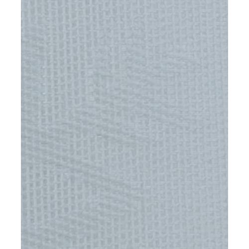 KATELL แผ่นรองจาน PVC  30X45 cm CD004 สีขาว