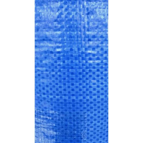 POLLO ผ้าพลาสติกสาน 72 SP0159