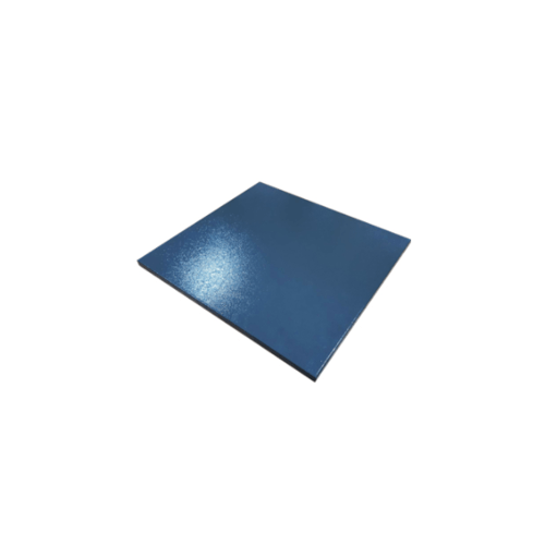 ICLEAN ชุดถาดวางเอกสาร พร้อมขายึด 4 ชิ้น  สำหรับตู้เซฟ YB-920 เท่านั้น SF-YB920 สีดำ