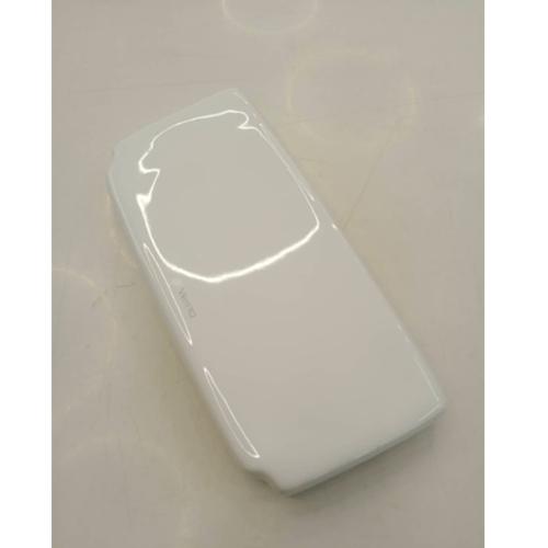 VERNO เฉพาะฝาหม้อน้ำของสุขภัณฑ์   VN-11210WT (660) สีขาว