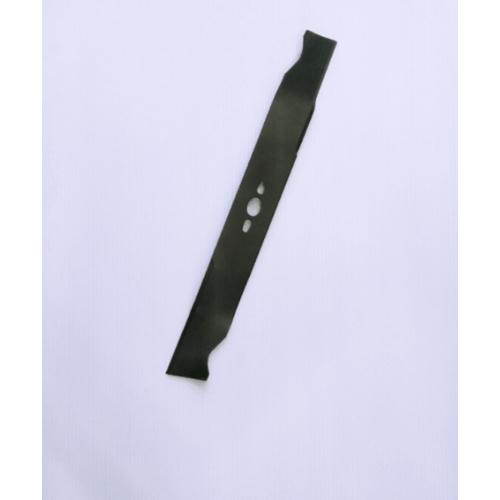 nibiru ใยมีดรถตัดหญ้าไฟฟ้า S511 สีดำ