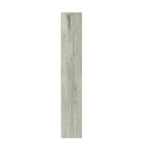 Marbella กระเบื้องปูพื้นลายไม้ ขนาด 15x90x0.96 cm. 159716 (8P) A.  สีเทา