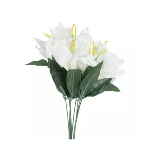 Tree O ดอกไม้ประดิษฐ์ตกแต่ง ZDX005