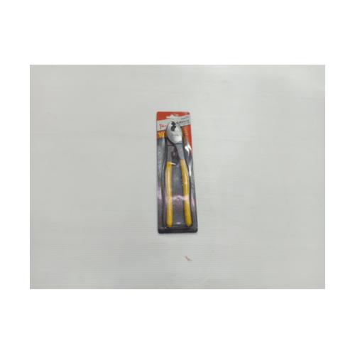 TG คีมตัดสายไฟ JR-QZ063-S 10