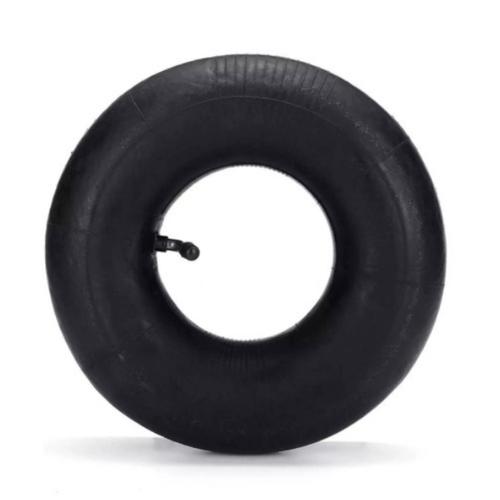 EAGLE ยางในล้อรถเข็นปูน - สีดำ