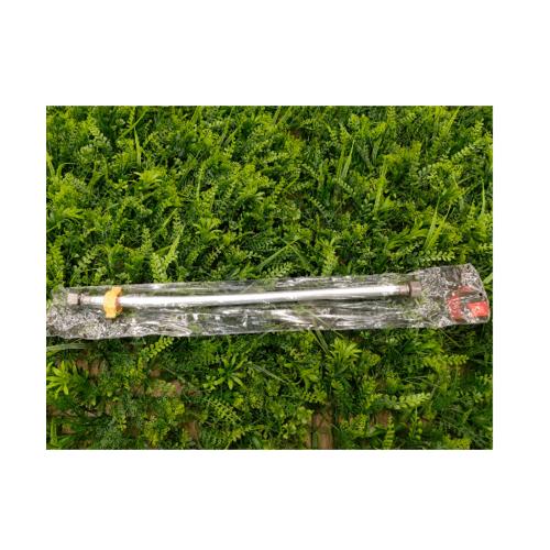 IRIS สายน้ำดี PVC ขนาด 45ซม. CP-8912-18