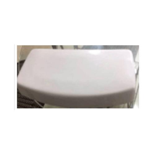 VERNO เฉพาะฝาหม้อน้ำของสุขภัณฑ์   VN-11109WT (2145)  สีขาว