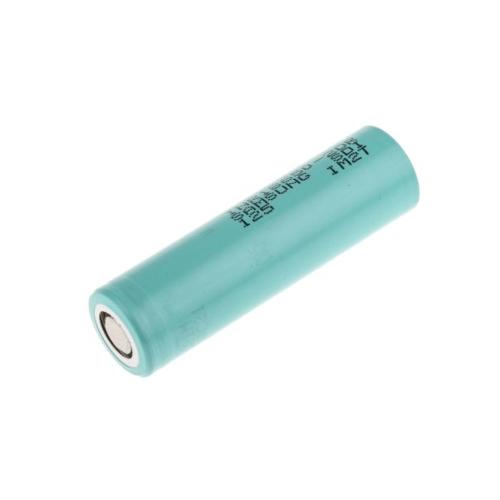 EVE แบตเตอรี่ Lithium LRC-20 สีเขียว