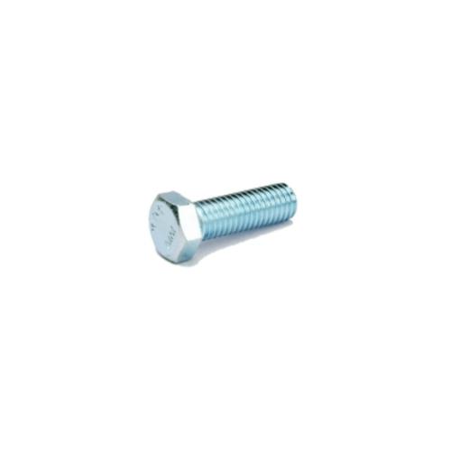FIX-XY สกูรเกลียวมิล 3/8x1  (4ชิ้น/แพ็ค) EF-008