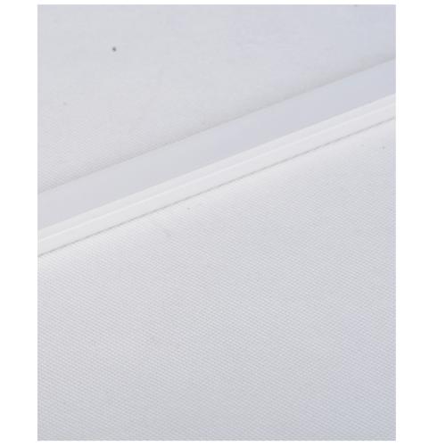 V.E.G รางทรังกิ้ง 4 ช่อง ยาว 2เมตร SCT3-100-2MW สีขาว