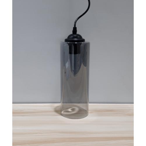 ELON โคมไฟแขวน Loft MD42858-1B