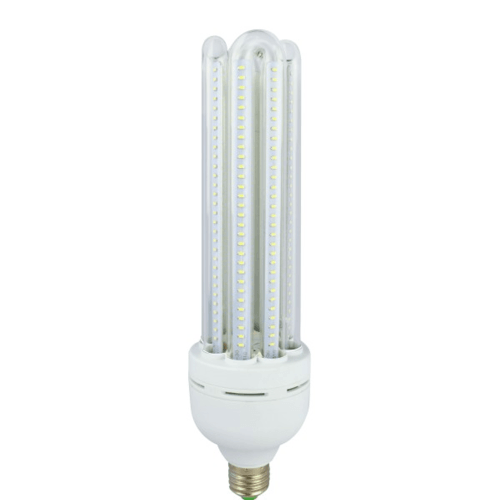 ELON หลอดไฟ LED GY-18
