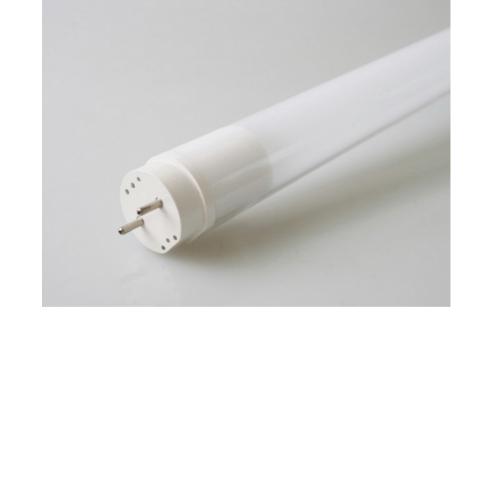 ELON ชุดเซ็ทหลอดแอลอีดี  Batten Glass B4-9W 60cm.เดย์ไลท์