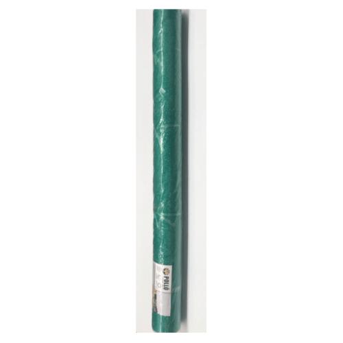 POLLO สแลนท์ HDPE 50% ขนาด 2 x 100เมตร  LP-001 สีเขียว