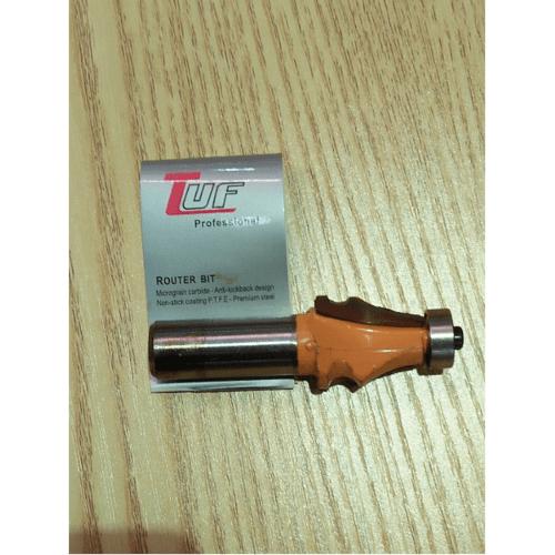 TUF ดอกเลาท์เตอร์ 01268 สีส้ม
