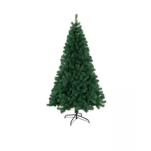 Tree O ต้นคริสต์มาสตกแต่ง ขนาด 150ซม. CT-017 สีเขียว-ขาว