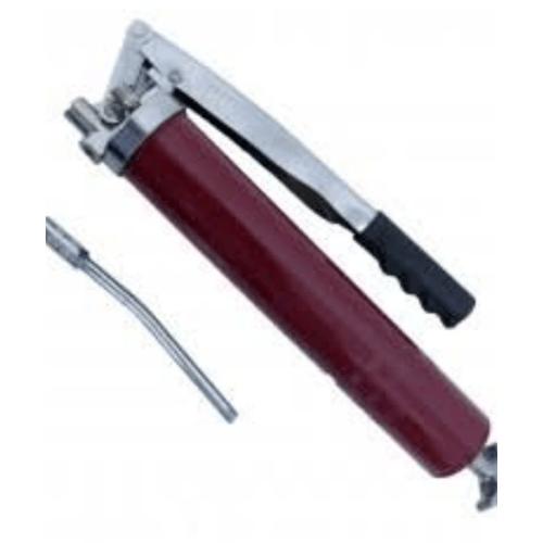 HUMMER กระบอกอัดจารบีรุ่นJM-305 JM-305 สีแดง