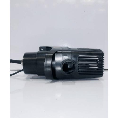 BOYU ปั๊มน้ำตู้ปลา  SPF-13000 สีดำ
