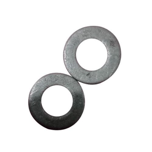 TUF อะไหล่-แหวน NO.4 R9036 สีโครเมี่ยม
