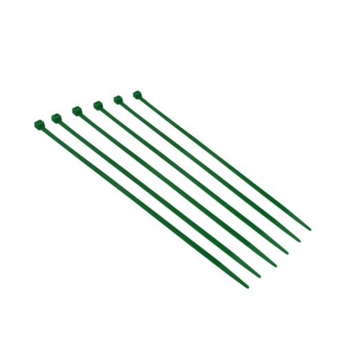 V.E.G เคเบิ้ลไทร์ 4 สีเขียว
