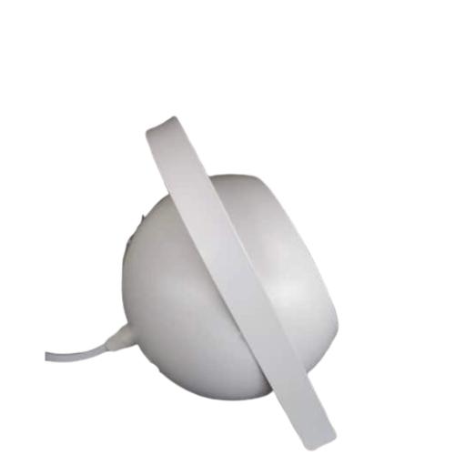 EILON โคมไฟตั้งโต๊ะวินเทจ 40 W  ขั้ว E27  HFT0141-1**แถมฟรี 8859548104464  หลอด LED ฟิลาเมนต์ Edison E27 รุ่น GY-003 4 วัตต์ EILON** สีขาว