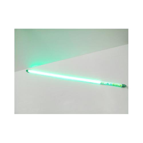 G-LAMP หลอดไฟประดับ T8 LED 18W กันน้ำ ขนาด120 cm.  T8-GN  สีเขียว